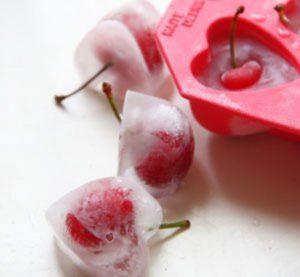 huong dan lam cocktail cherry