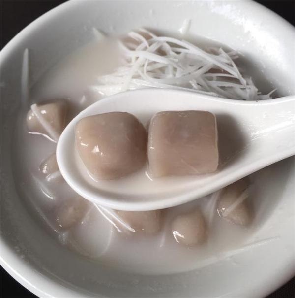che-khoai-mon