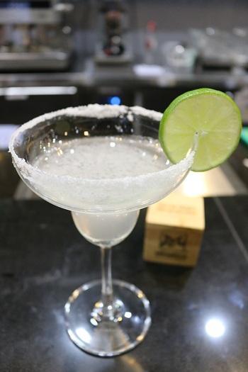 hinh-anh-cocktail-margarita