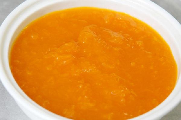 Thuwcjd dơn món ăn hàng ngày cho bệnh nhân tiểu đường