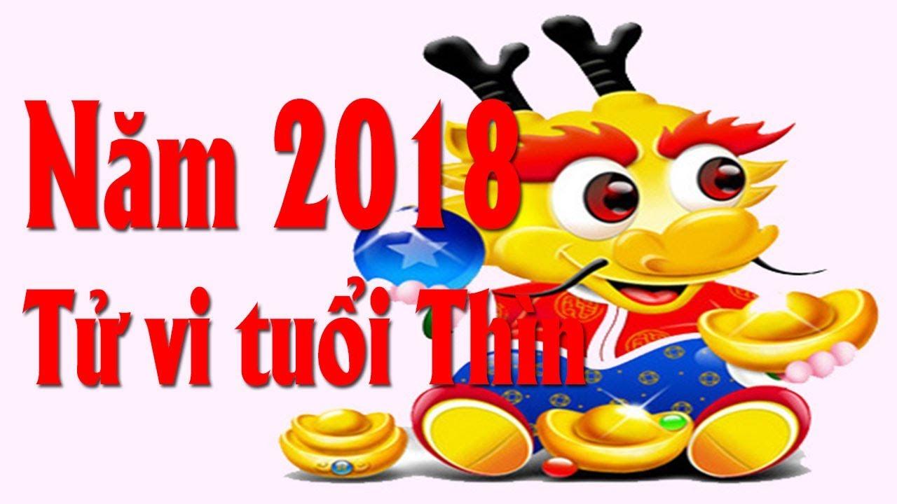 tu-vi-2018-tuoi-thin