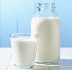 Mẹo nhỏ tận dụng sữa hết hạn