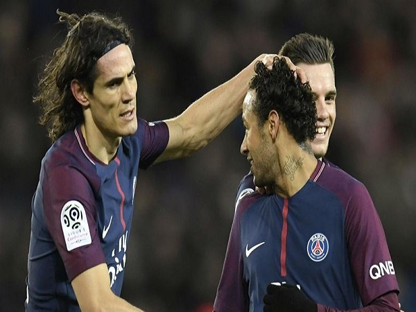 Man United sẽ hạ đo ván Paris Saint-Germain