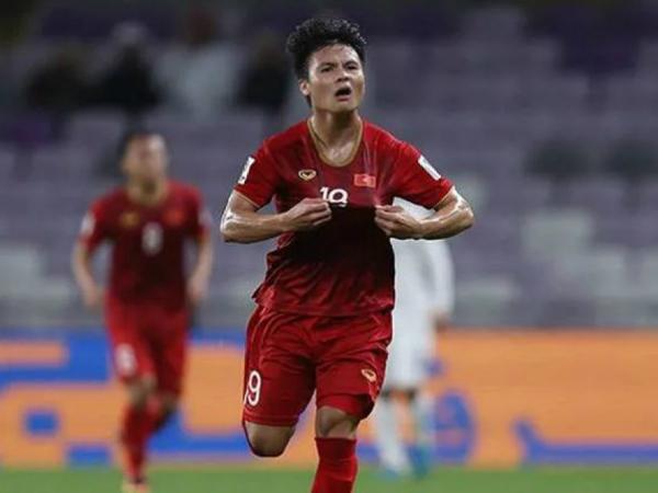 Không có bảng đấu dễ cho Việt Nam tại giải U23 châu Á