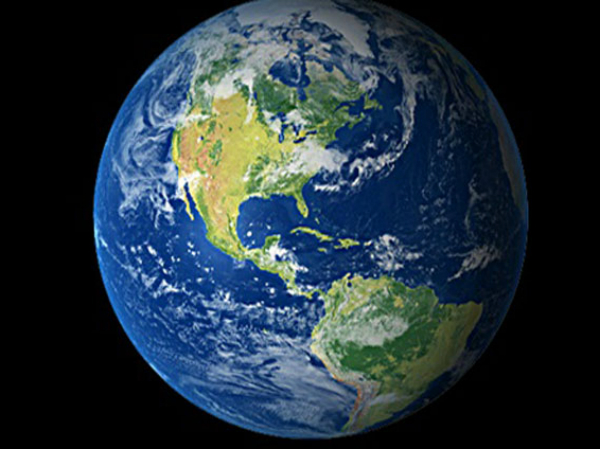 Nằm mơ thấy trái đất có ý nghĩa gì, điềm báo gì trong cuộc sống?