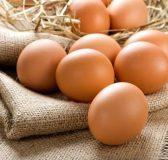 Cách bảo quản trứng gà giúp tươi lâu hơn