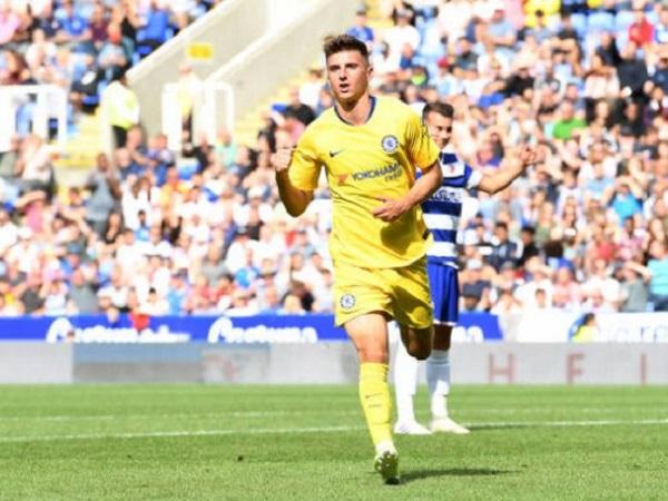 4 điều rút ra sau trận Reading 3-4 Chelsea