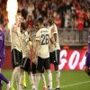 MU 2-0 Perth Glory: Sao trẻ tỏa sáng