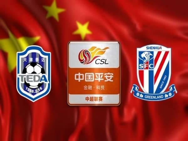 phan-tich-keo-tianjin-teda-vs-shanghai-shenhua-19h00-ngay-24-07