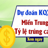 Tổng hợp soi cầu KQXSMT ngày 29/08 tỷ lệ trúng cao