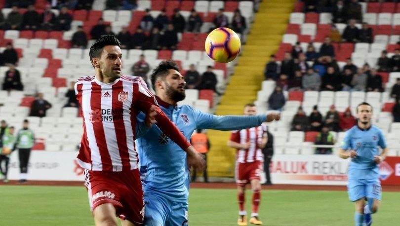 Nhận định trận đấu Sivasspor vs Trabzonspor, 00h00 ngày 24/09