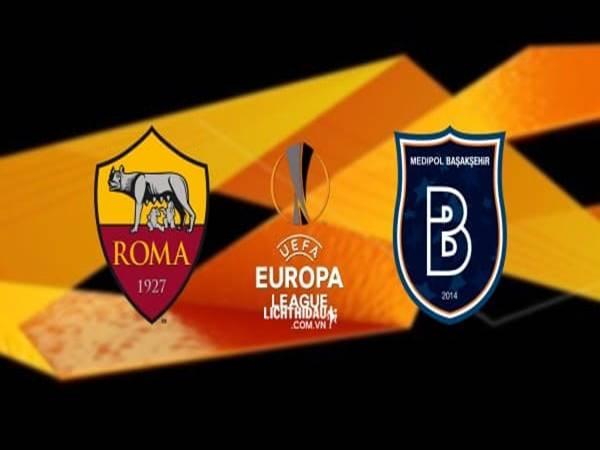 nhan-dinh-roma-vs-istanbul-bb-02h00-ngay-20-9