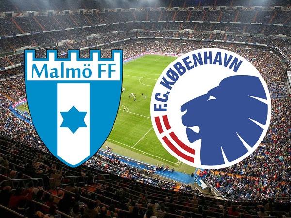 Nhận định bóng đá Malmo vs Copenhagen, 2h00 ngày 4/10