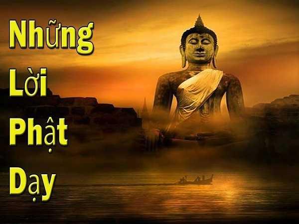 Phật pháp nhiệm mầu? giác ngộ phật pháp