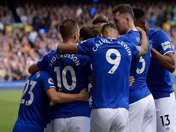 """Everton vs Arsenal: """"Chợ chiều"""" sắp vãn?"""