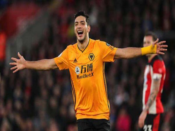 Sao Wolves được định giá 100 triệu euro