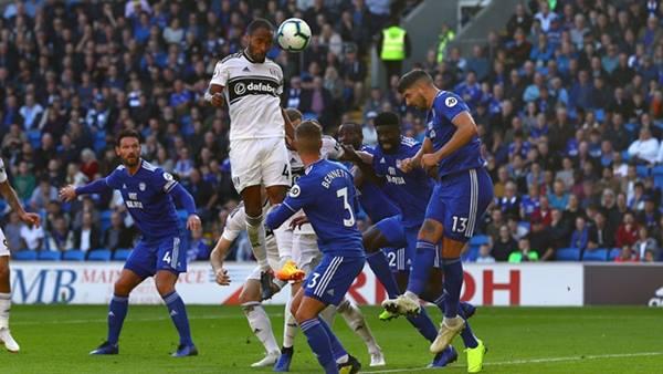 Nhận định trận đấu Fulham vs Cardiff, 01h45 ngày 31/7