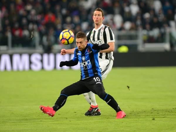 Nhận định Parma vs Atalanta, 0h30 ngày 29/7