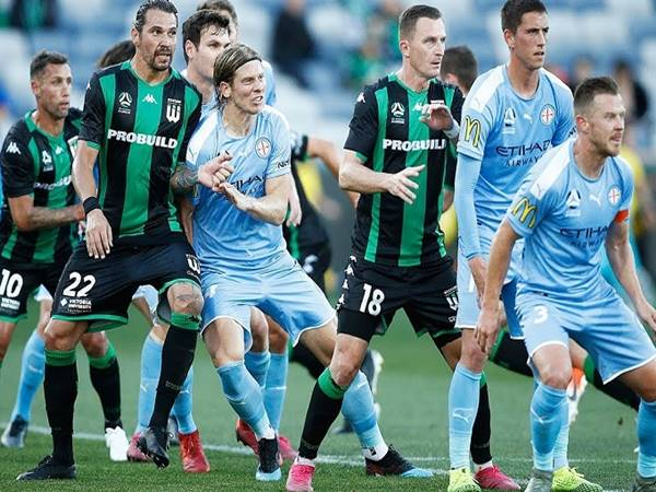 nhan-dinh-melbourne-city-vs-western-united-14h00-ngay-26-8
