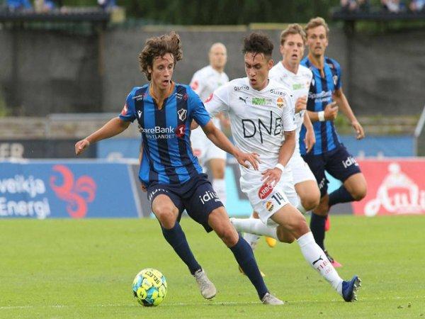 Nhận định soi kèo Rosenborg vs Stabaek, 23h00 ngày 30/08