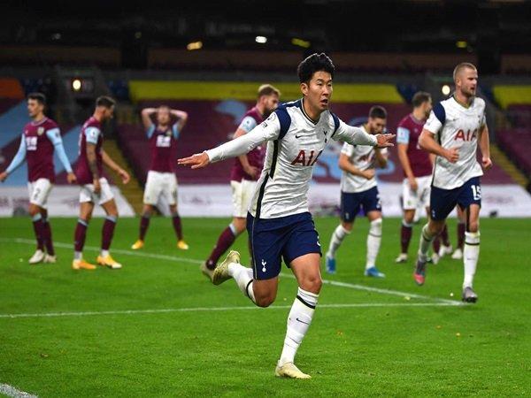 Bóng đá quốc tế 27/10: Mourinho tiết lộ bí quyết giúp Kane và Son tỏa sáng