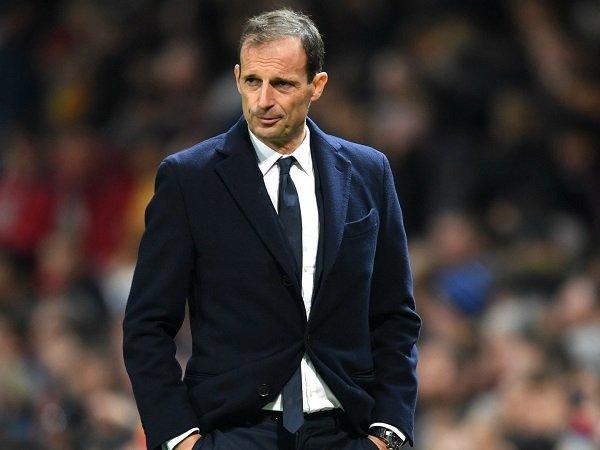 """Bóng đá quốc tế chiều 23/10: Man Utd, Chelsea và PSG """"sống chết"""" vì 1 cái tên"""