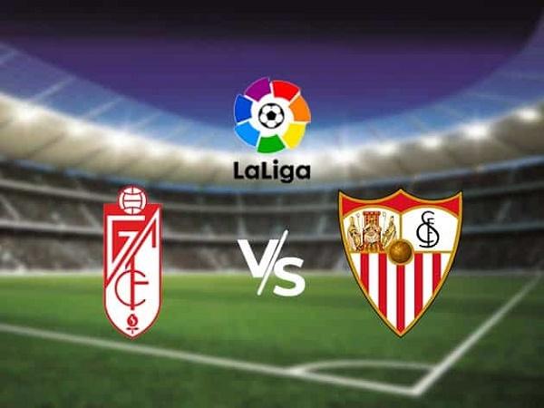 Nhận định Granada vs Sevilla 18h00, 17/10 - VĐQG Tây Ban Nha