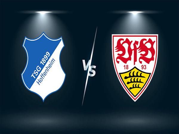 soi-keo-hoffenheim-vs-vfb-stuttgart-21h30-ngay-21-11