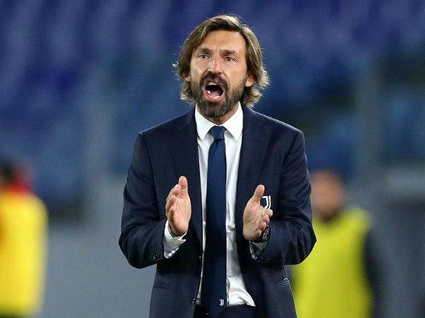 Tin bóng đá 4/11: Andrea Pirlo muốn gặp lại Barca ngay lập tức
