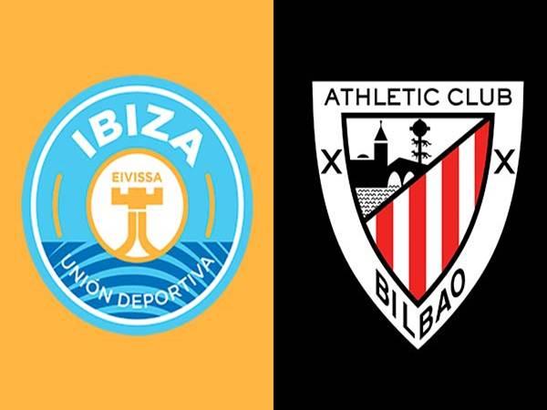 Soi kèo Ibiza vs Bilbao, 01h00 ngày 22/1