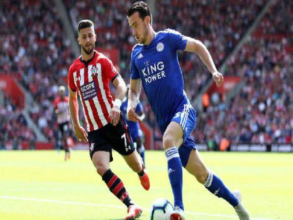 Soi kèo Leicester vs Southampton,03h00 ngày 17/1 - Ngoại hạng Anh