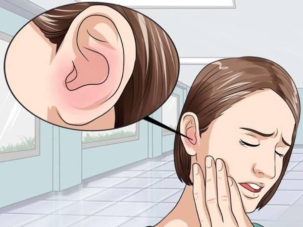 Giải mã điềm báo ù tai trái, tai phải theo các khung giờ