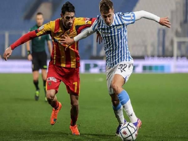 Phân tích kèo bóng đá Ascoli vs SPAL, 02h00 ngày 17/4