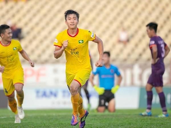Bóng đá Việt Nam tối 19/5: Phan Văn Đức chính thức 'chốt' tương lai ở CLB SLNA