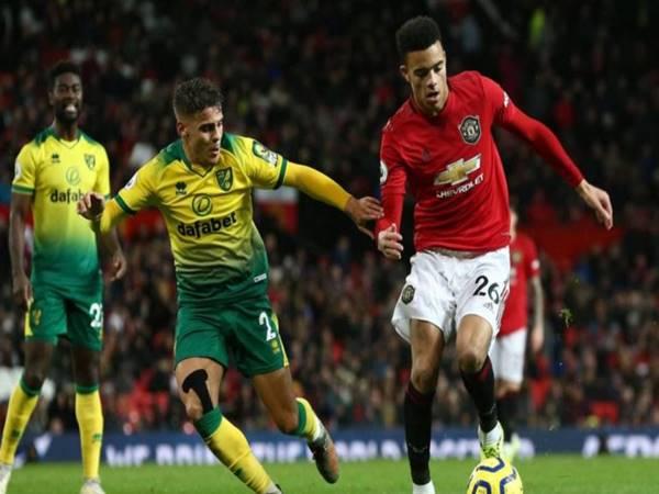 Chuyển nhượng bóng đá 17/5: Arsenal có thể đón 2 tân binh cực chất.