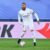 Bóng đá quốc tế tối 10/6: Ramos nhượng bộ Real