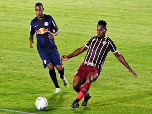 Nhận định bóng đá Fluminense vs Bragantino, 07h30 ngày 3/6