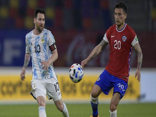 Nhận định, Soi kèo Argentina vs Uruguay, 07h00 ngày 19/6