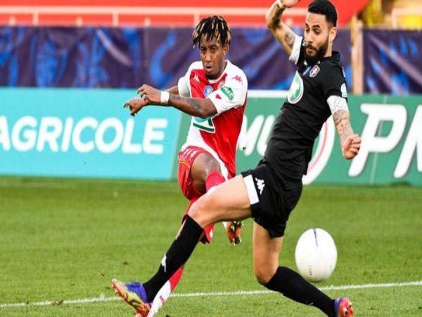 Nhận định kèo PSV vs Galatasaray, 2h00 ngày 22/7 - C1 Châu Âu