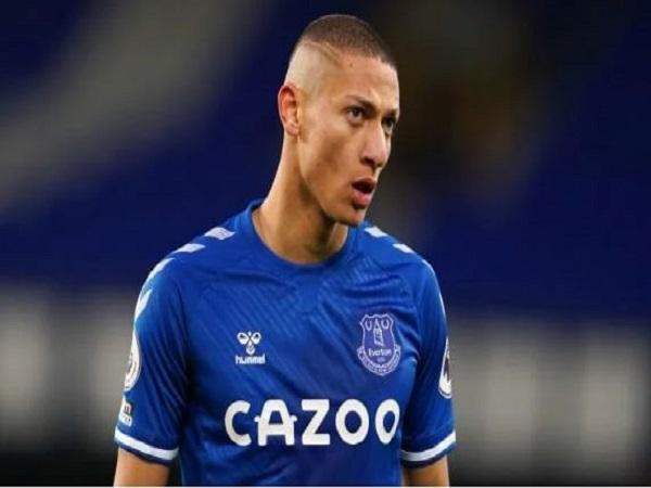 PSG tìm ra người thay thế Mbappe