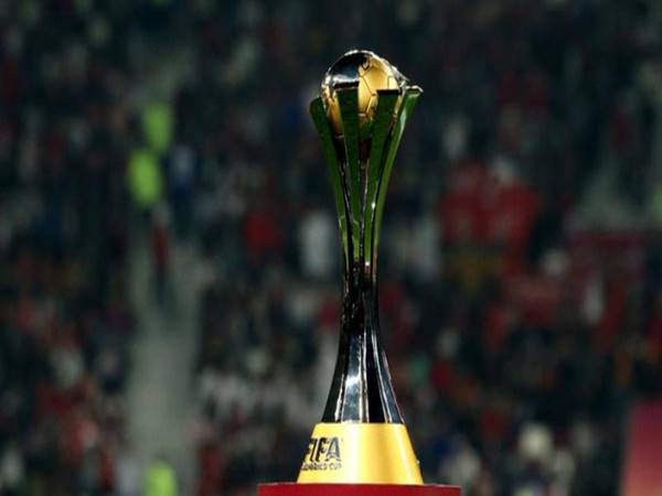 Bóng đá 10/9: Nhật Bản sẽ không tổ chức FIFA Club World Cup 2021