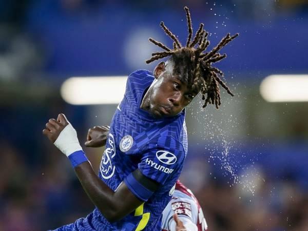 Tin Chelsea 24/9: Sao Chelsea tự tin vào 3 điểm trước Man City